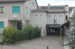 I.C.-Ferrara-Marottoli
