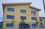 Scuola-Media-Ferrara