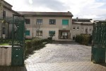Scuola-Primaria-Marottoli