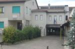 ingresso-scuola-primaria